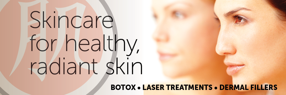 Laser Skin Treatments